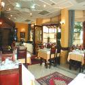 Blue House Restaurant
