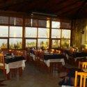 Buğra Restaurant