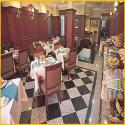 Hotel Butik Star Restaurant