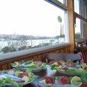 Cibali Balık Restaurant