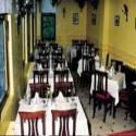Fener Köşkü Restaurant, Bar ve Kafe
