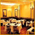 Germir Palas Restaurant