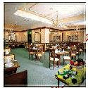 Konak Hotel Kazan Restaurant