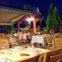 Lal Garden Restaurant