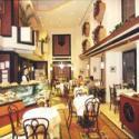Cafe Les Bones