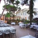 Mabeyin Restaurant