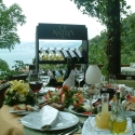 Boğaziçi Paysage Restaurant
