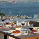 Ponte Restaurant-Pre Club