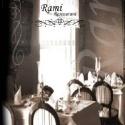 Rami Restaurant