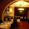 Rol Bar - Restoran