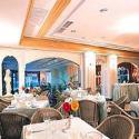 Romance Hotel Restaurant - Bar