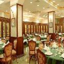 Hotel Sapphire Restaurant Bar
