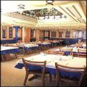 Hotel Sunlight Restaurant