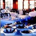 Taşlık Türk Restaurant