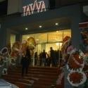 Tavva Restaurant