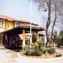 Yemyeşil Restaurant