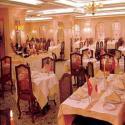 Hotel Yiğitalp Restaurant Bar