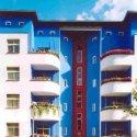 Renkli Yapıların Ustası Bruno Taut Berlin'de