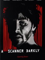 A Scanner Darky