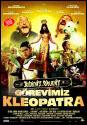 Asteriks ve Obeliks: Görevimiz Kleopatra