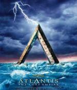 Kayıp İmparatorluk: Atlantis
