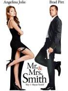 Bay and Bayan Smith