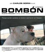 Bombon (Köpek)