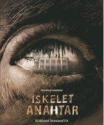 İskelet Anahtar