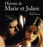 Maria ve Julien