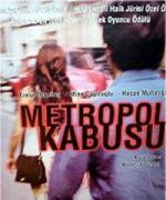 Metropol Kabusu