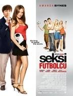 Seksi Futbolcu