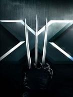 X - Men: Son Direniş