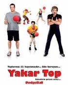 Yakar Top