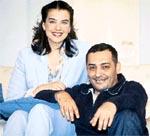 Ahmet Tulgar`la Röportaj Üzerine Röportaj-2