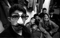 Fotoğraf sanatçısı Altan Bal ile `Bekar Odaları` üzerine söyleştik -I