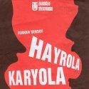 Hayrola Karyola