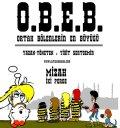 O.B.E.B.(Ortak Bölenlerin En Büyüğü)