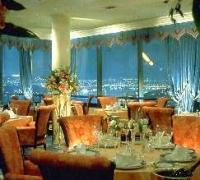 Yılbaşı / Ceylan Intercontinental Noel Yemeği