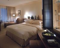 Hyatt Regency Hotel Yılbaşı Konaklama Paketi