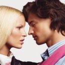 Benetton'dan Sevgililere Sıcacık Hediyeler...