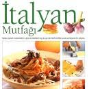 İş Bankası Kültür Yayınları lezzet tutkunlarına şimdi de `İtalyan Mutfağı`nın Kapılarını Aralıyor…