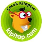 Çocuk Kitapçısı Kipitap.com Yayında