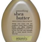 Organix'in Shea Butter serisinden Fön Öncesi Koruma ve Bakım Balsamı