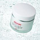 Skincode Onarıcı Gece Kremi... Regerating siz uyurken cildinizi şımartacak!...