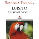 Susanna Tamaro - Luisito: Bir Sevgi Öyküsü'nde
