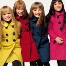 012'yle rengarenk bir kış...