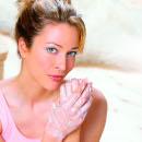 Lut Gölü`nün Tuzlarından Yapılan Mucize Krem: LCN Mineral Care