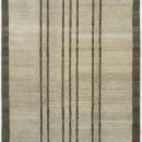 Sonbaharın Gizemli Grisi Metrekare Rug Art Koleksiyonlarında Canlanıyor...