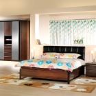 Bellona`dan Yeni Atlas Yatak Odası