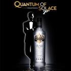 007'nin Sevgilileri Değişiyor, Arabası Değişiyor, Ama İçkisi Asla…